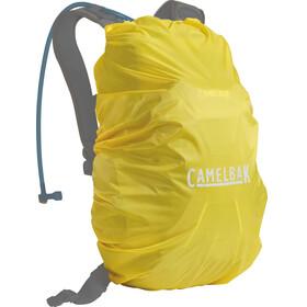 CamelBak Raincover S/M 10-20l yellow